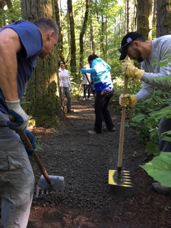 tryon-creek-volunteer-fix-a-trail.jpg
