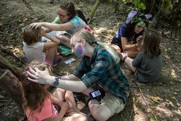 tryon-creek-volunteer-summer-camp-face-paint.jpg