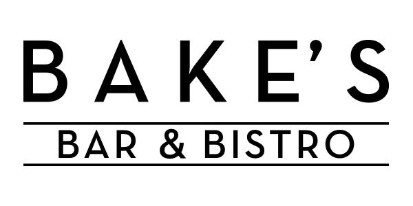 Bakes_logo_New17.jpg