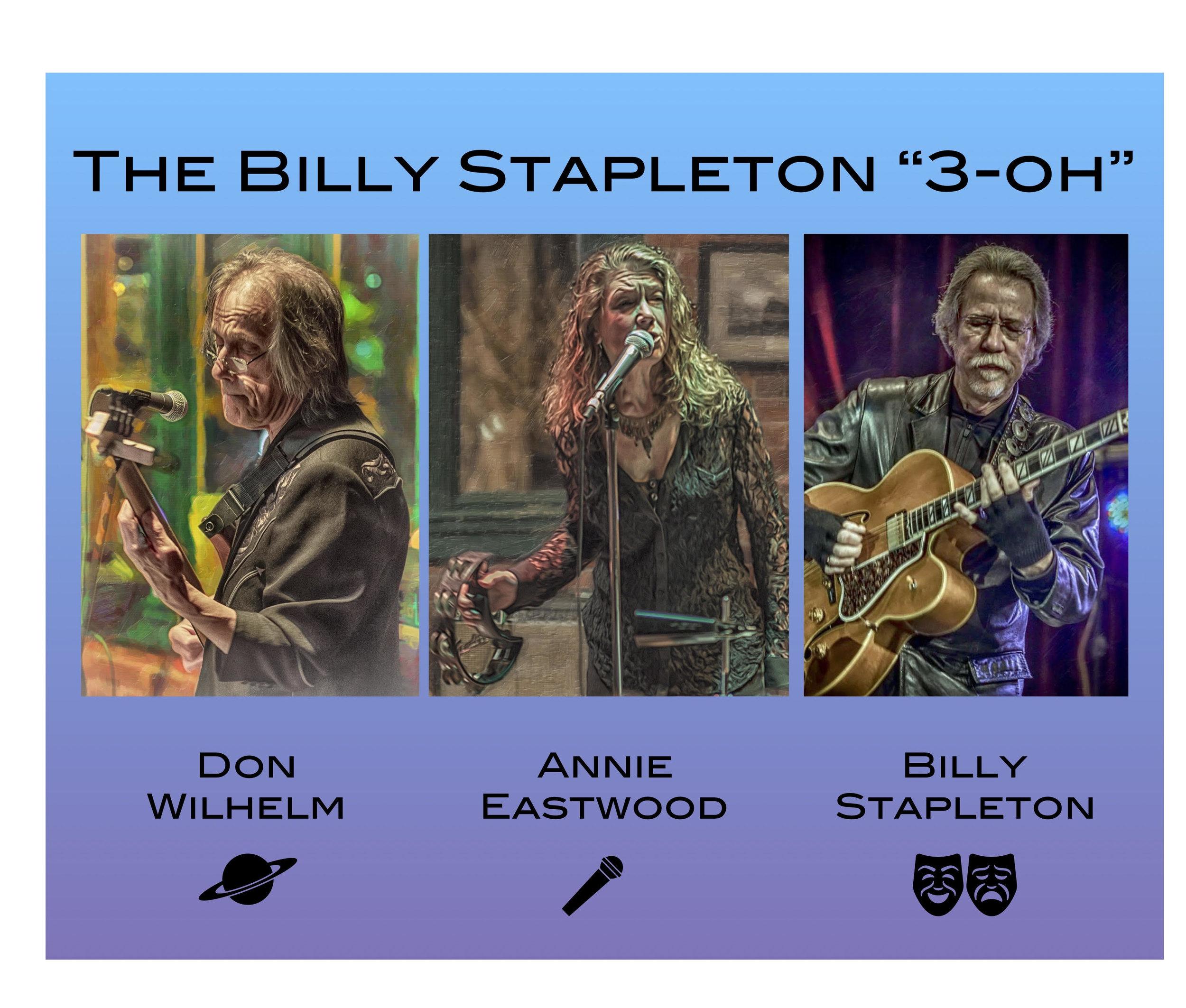 Billy 3oh.jpg