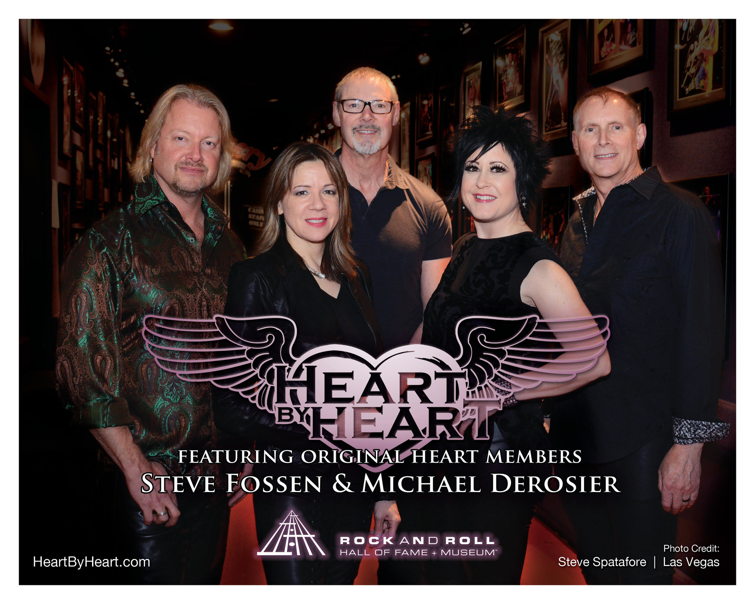 Heart by Heart Promo Final.jpg
