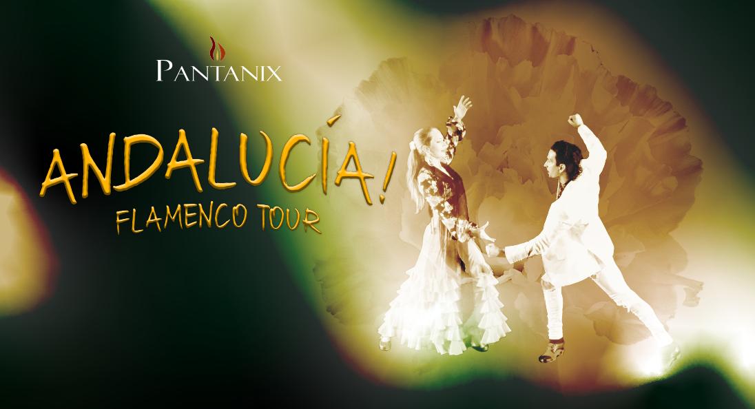 Flamenco Andalucia.png