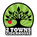 2+Towns+Logo.jpg