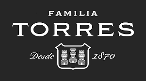 Torres Family.png