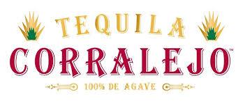 Corralejo Logo.jpg