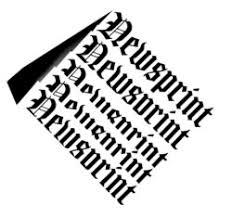Newsprint.jpg