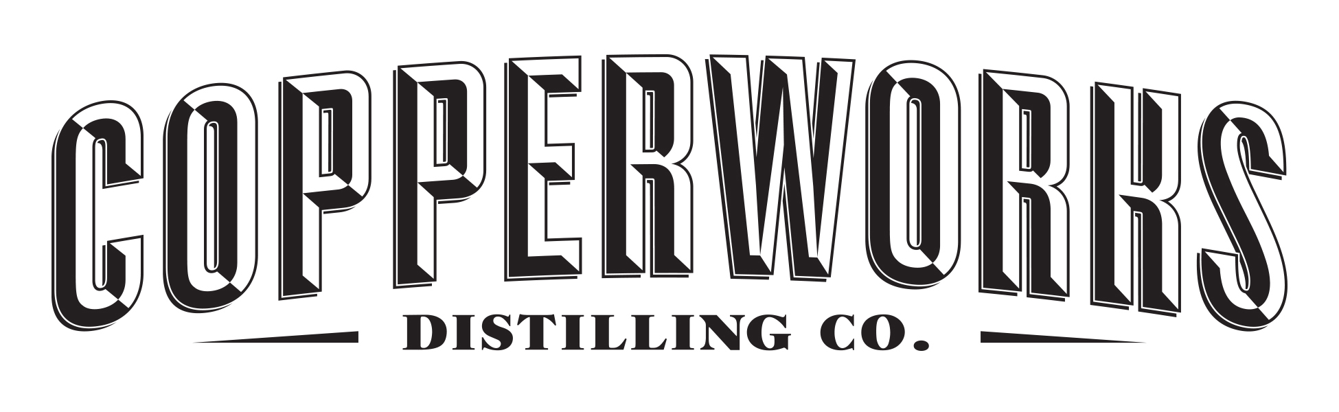 Copperworks_Horizontal_Logo(1).jpg