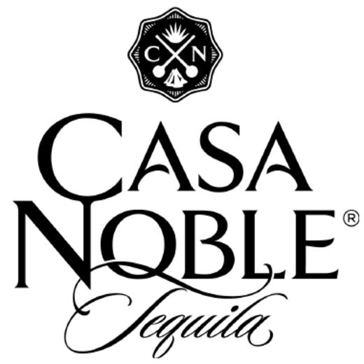Casa Noble.PNG