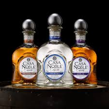 Casa Noble Image.jpg