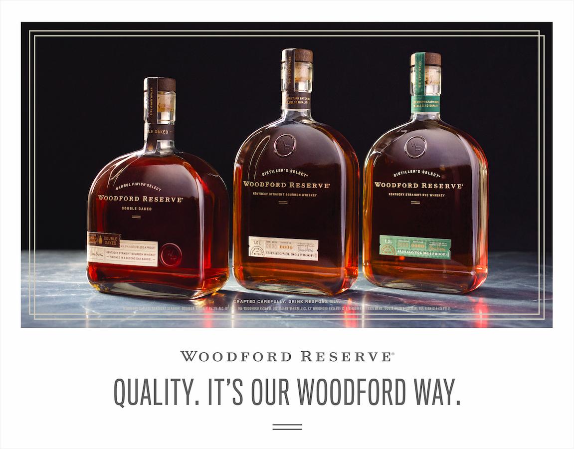 Woodford bottles.png