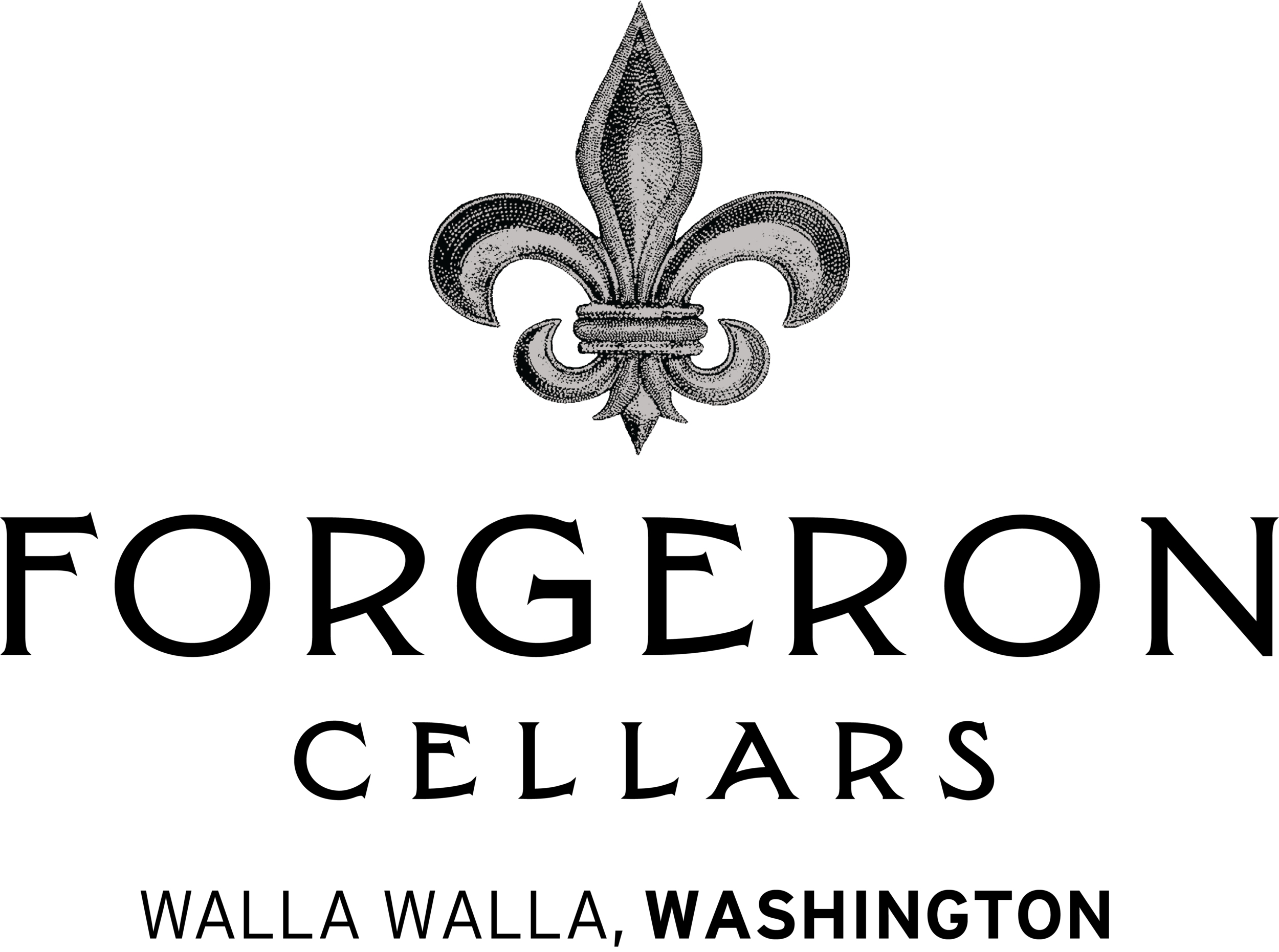 Forgeron Logo.png