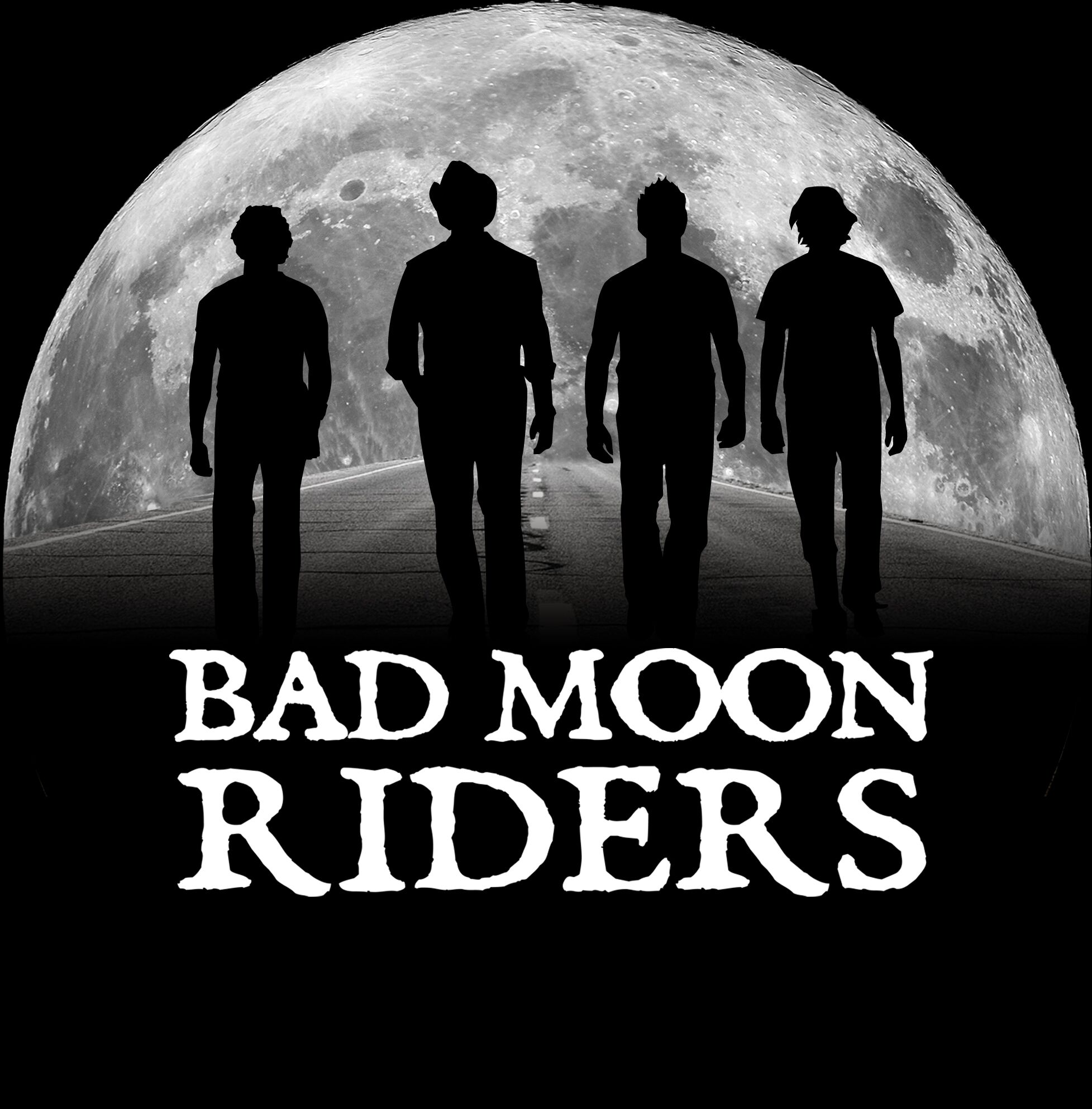 CCR Bad Moon Riders.jpeg