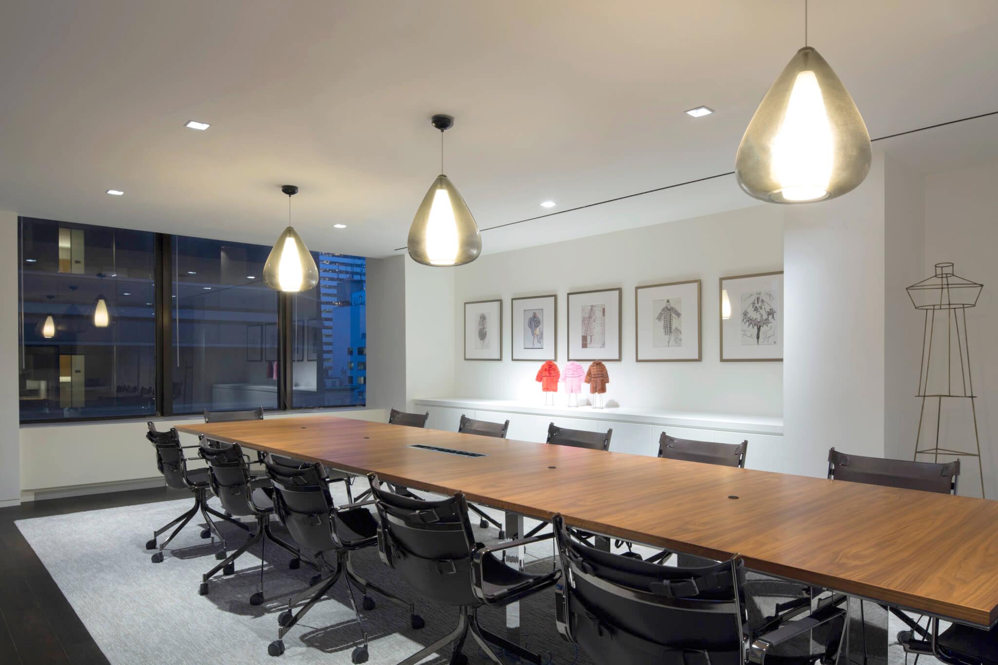 FENDI-OfficeNYC-DesignRepublic-ThaddeusRombauer-13.jpg