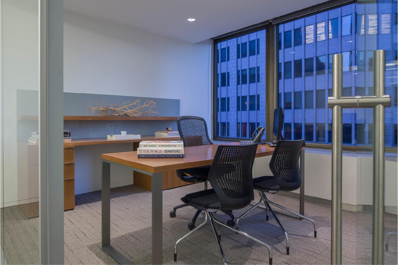 FENDI-OfficeNYC-DesignRepublic-ThaddeusRombauer-11.jpg