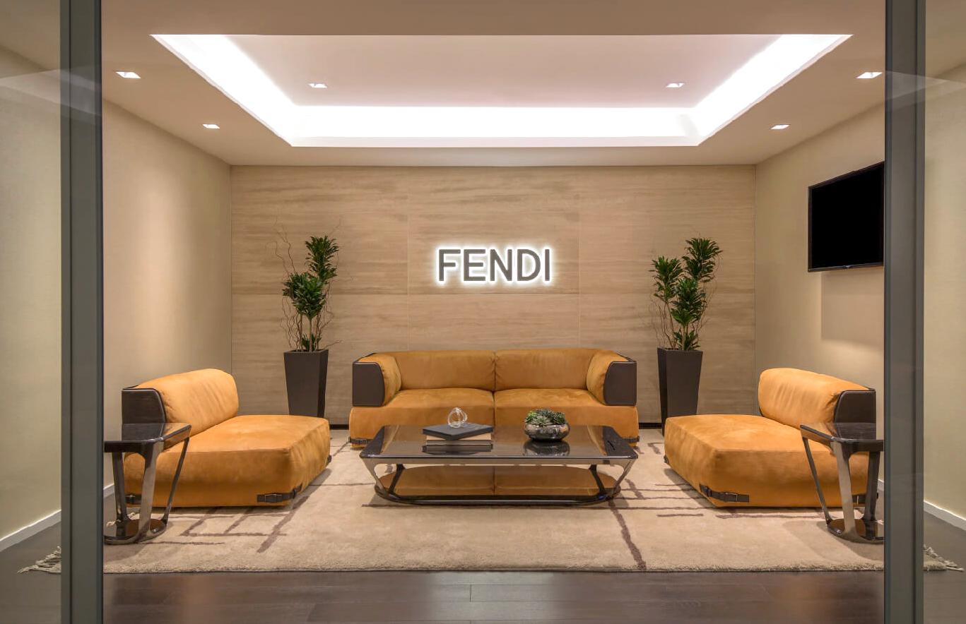 FENDI-OfficeNYC-DesignRepublic-ThaddeusRombauer-1.jpg