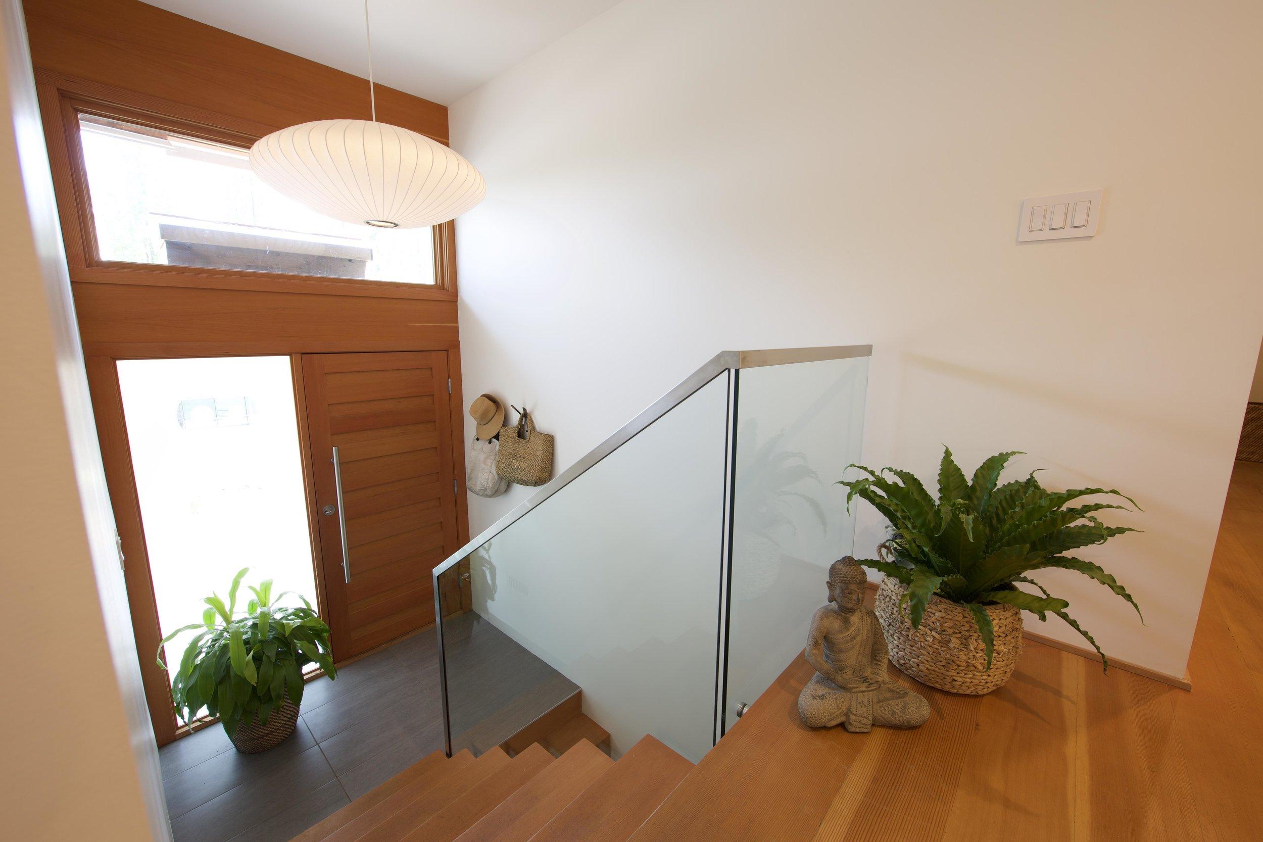 mindful home entrance.jpg