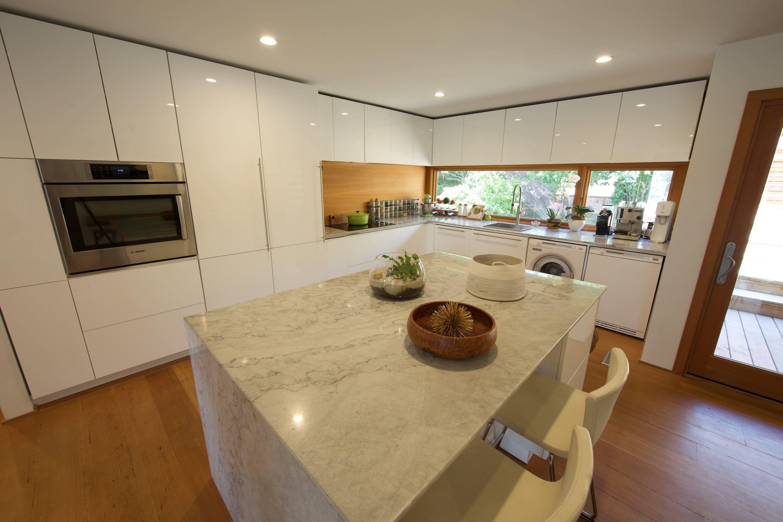 mindful home kitchen.jpg