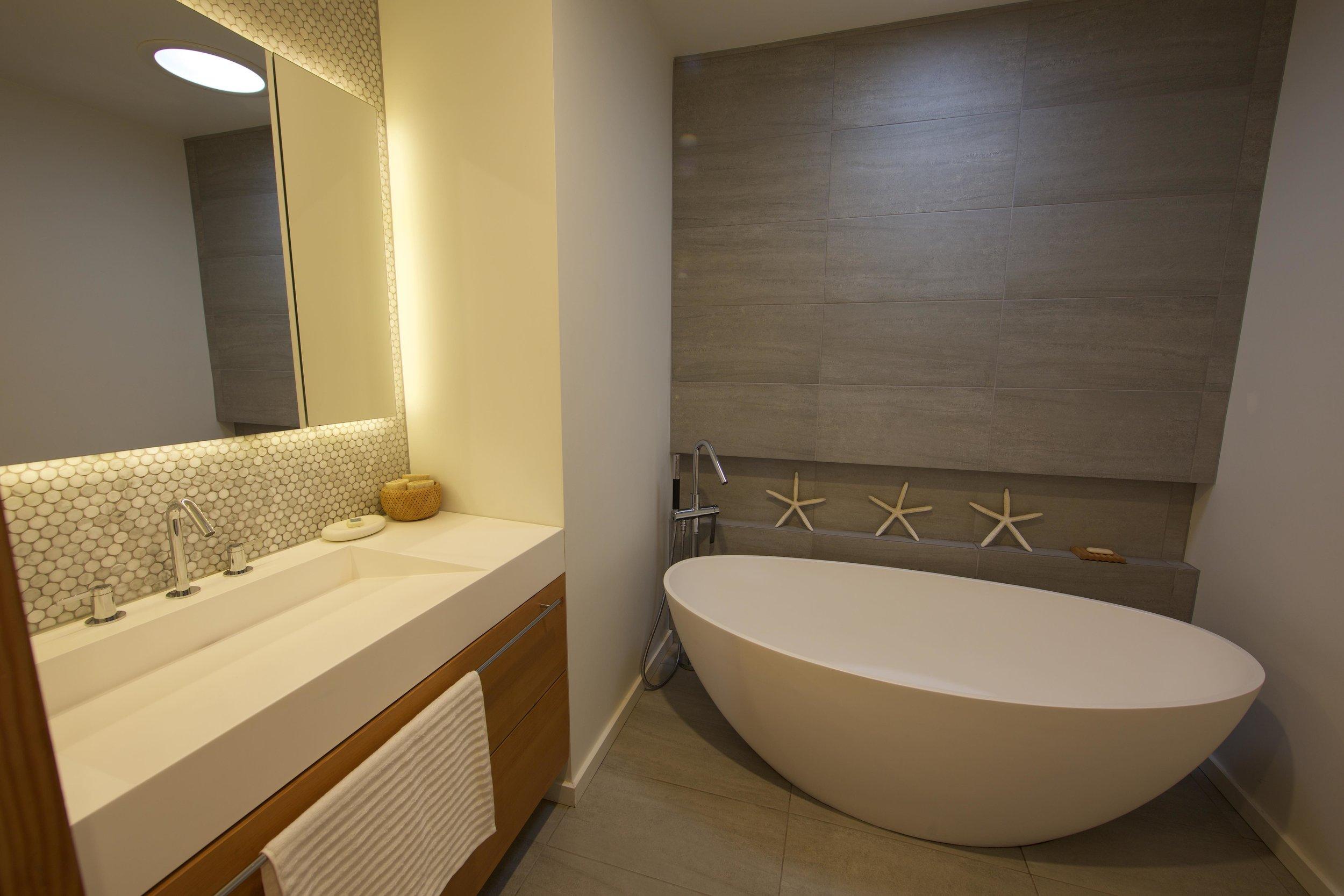 mindful home bathroom.jpg