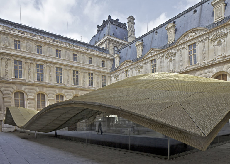 dezeen_Department-of-Department-of-Islamic-Arts-at-Louvre-by-Mario-Bellini-and-Rudy-Ricciotti_ss_2.jpg