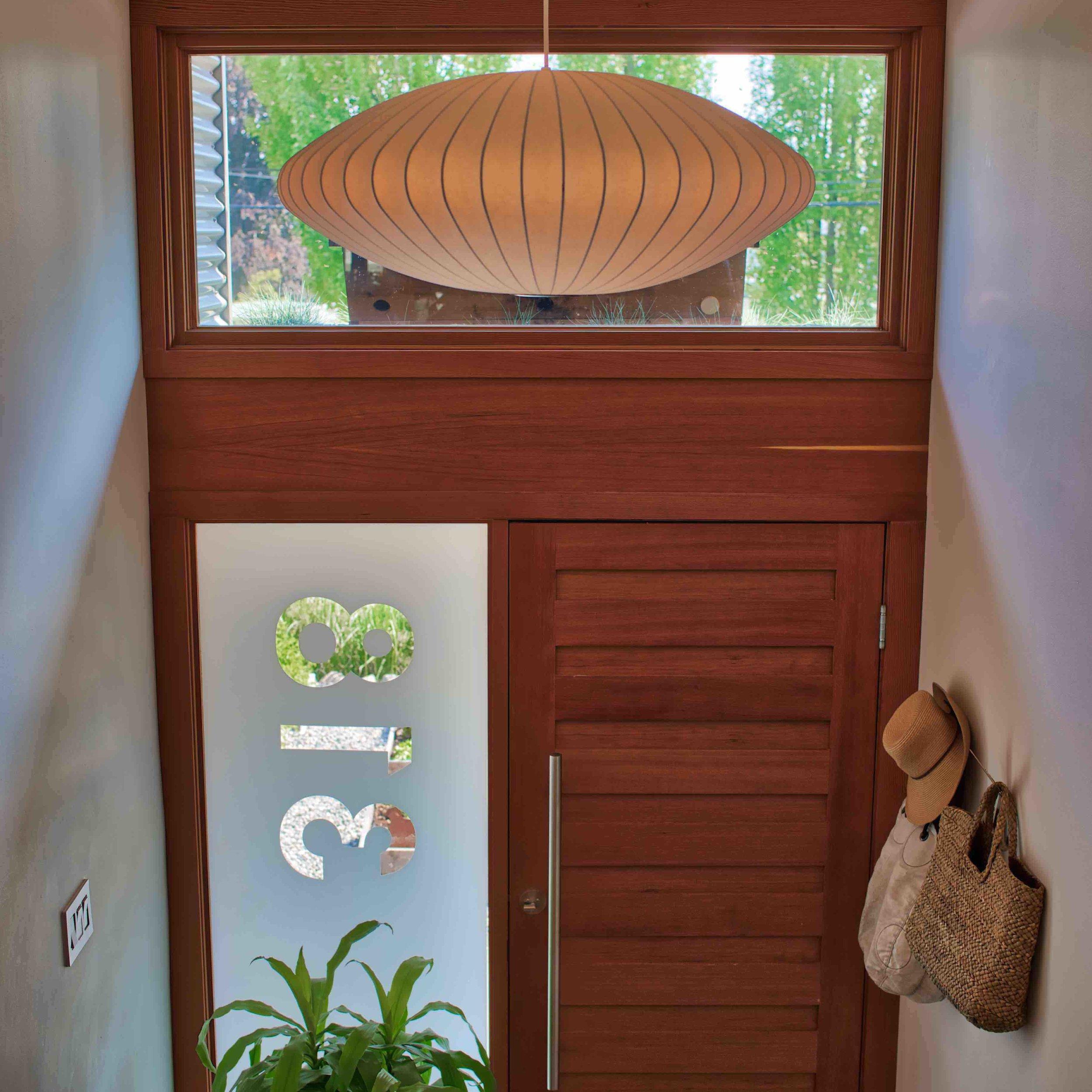 Mindful Homes Entrance.jpg