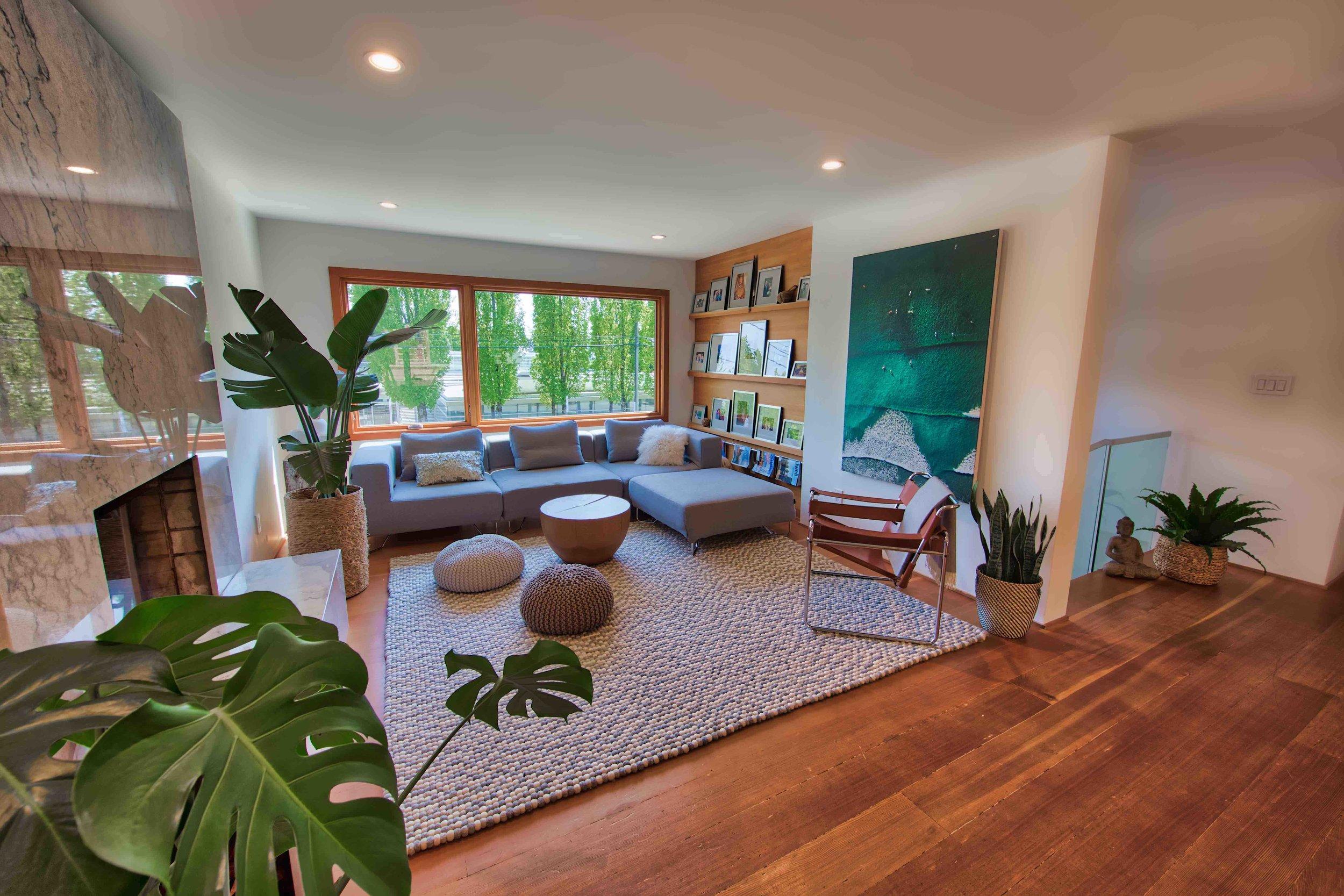 Mindful Homes Living.jpg