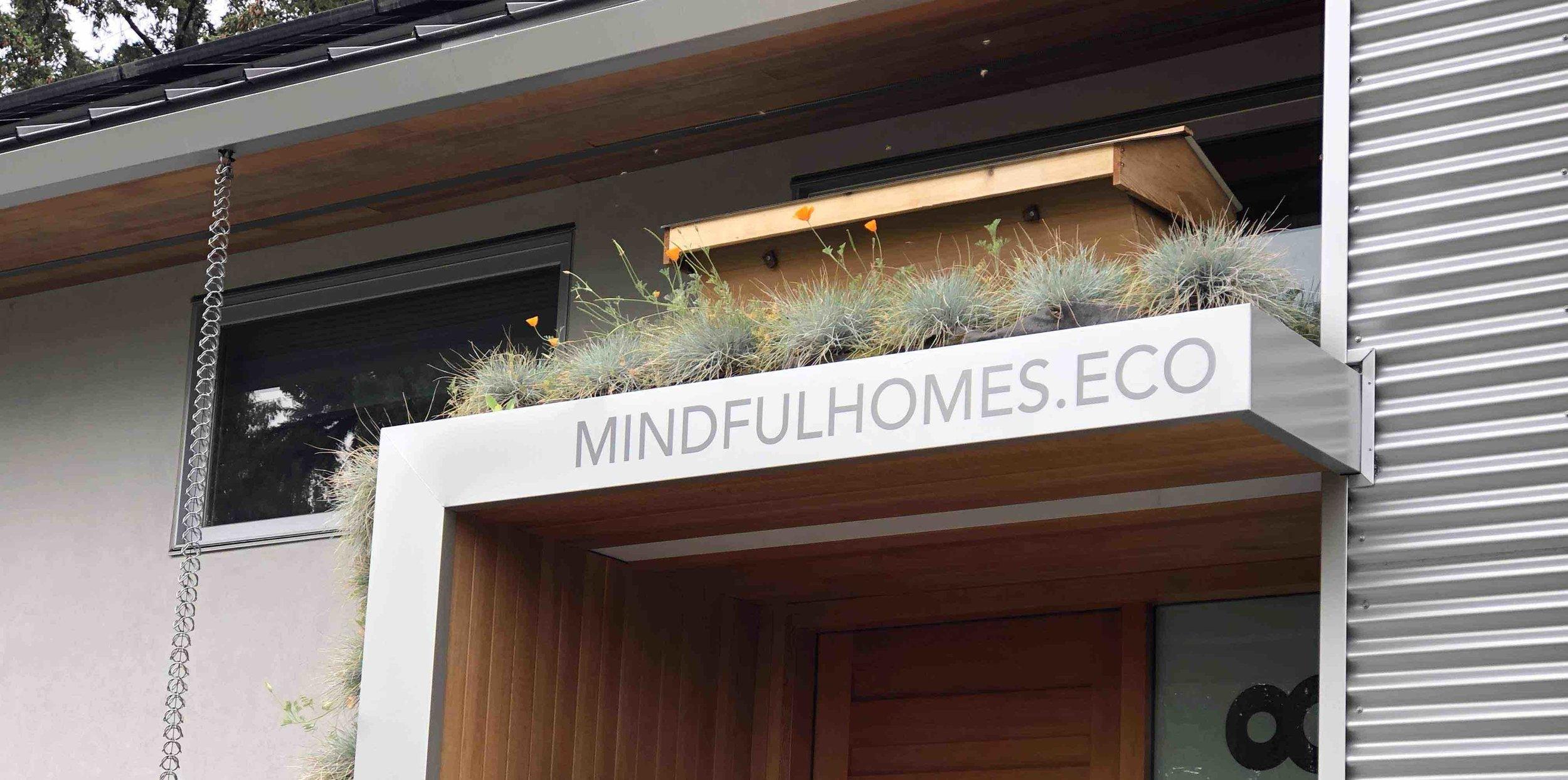 Mindful-Homes-Honey-Bees.jpg