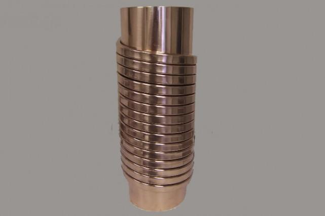 Power-pipe.jpg