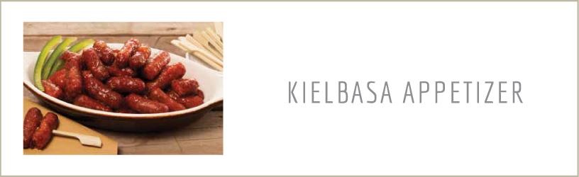 Recipe_Page_Images_for_Links_kielbasa.jpg