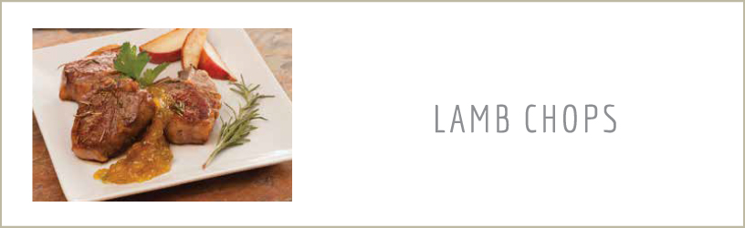 Recipe_Page_Images_for_Links_Lamb.jpg