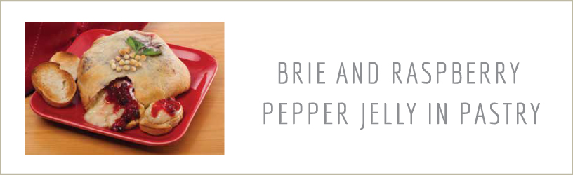 Recipe_Page_Images_for_Links_Brie.jpg