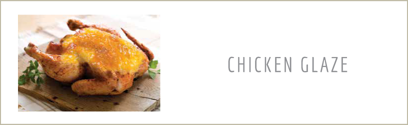 Recipe_Page_Images_for_Links_Chicken_Glaze.jpg