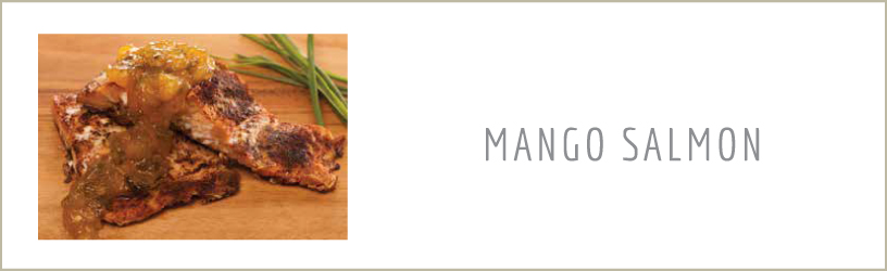 Recipe_Page_Images_for_Links_mango_salmon.jpg