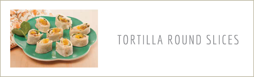 Recipe_Page_Images_for_Links_tortilla.jpg
