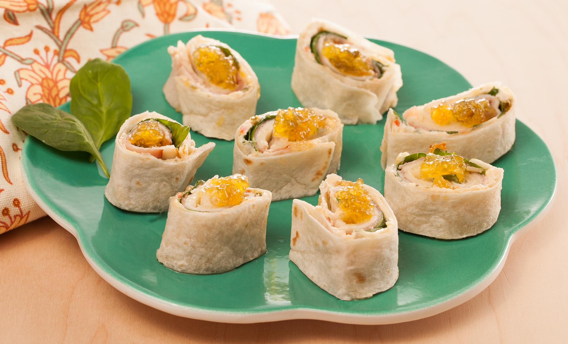 Recipe_tortilla_round_slices.jpg