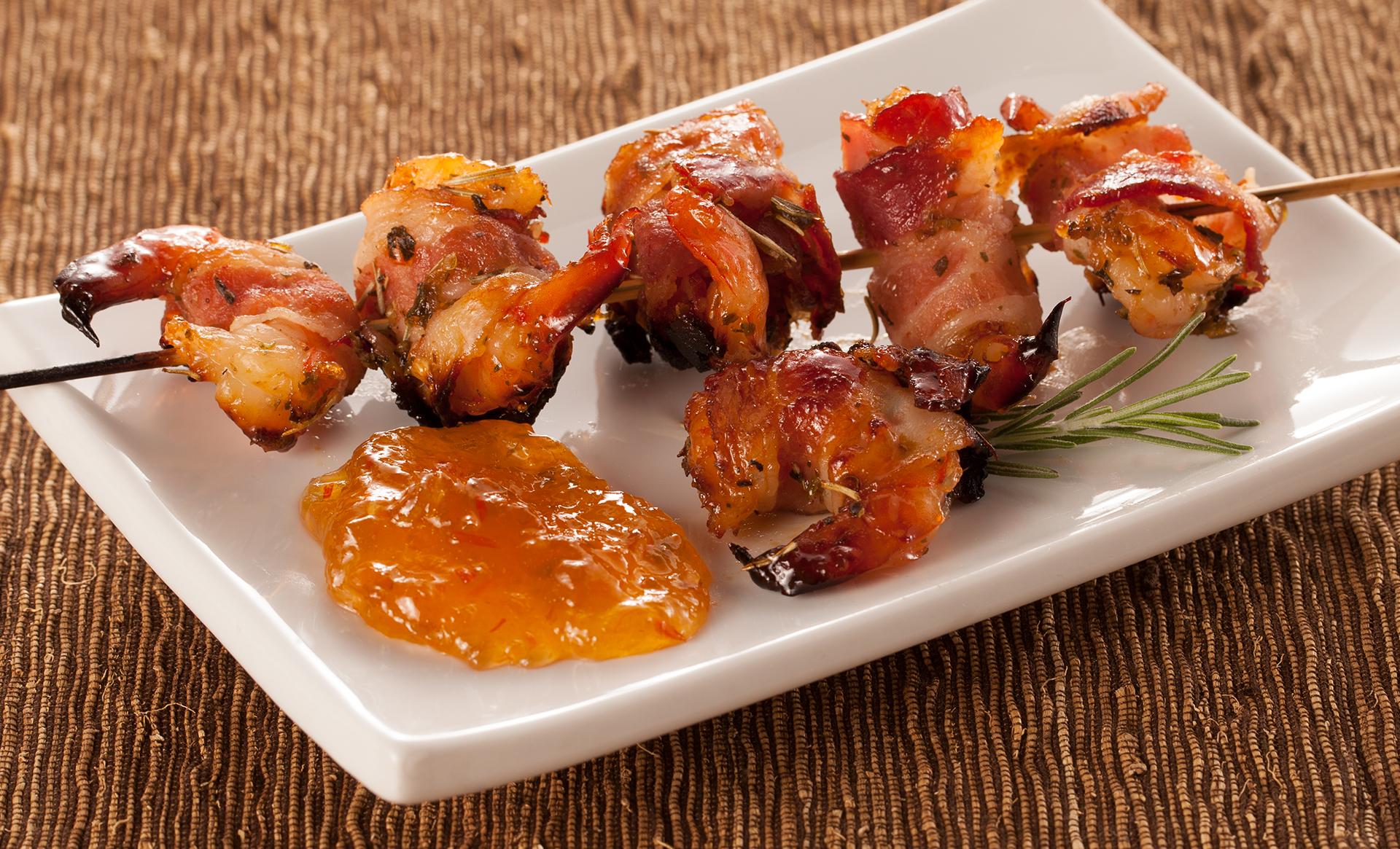 Recipe_erin's_snappy_shrimp.jpg