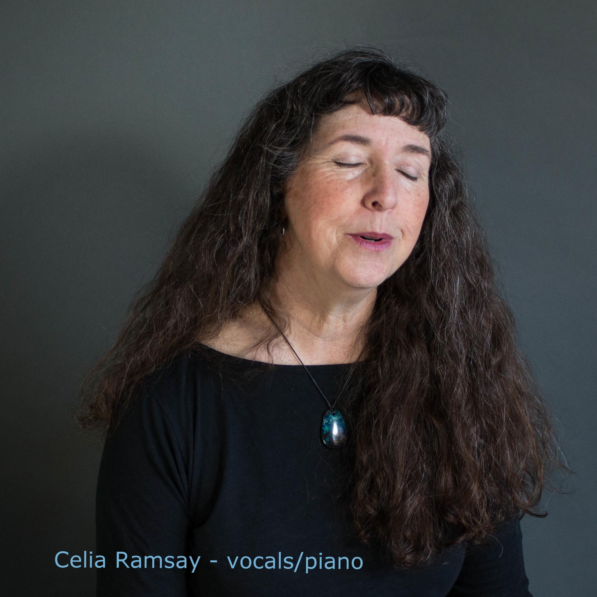 Bio Pic Celia.jpg