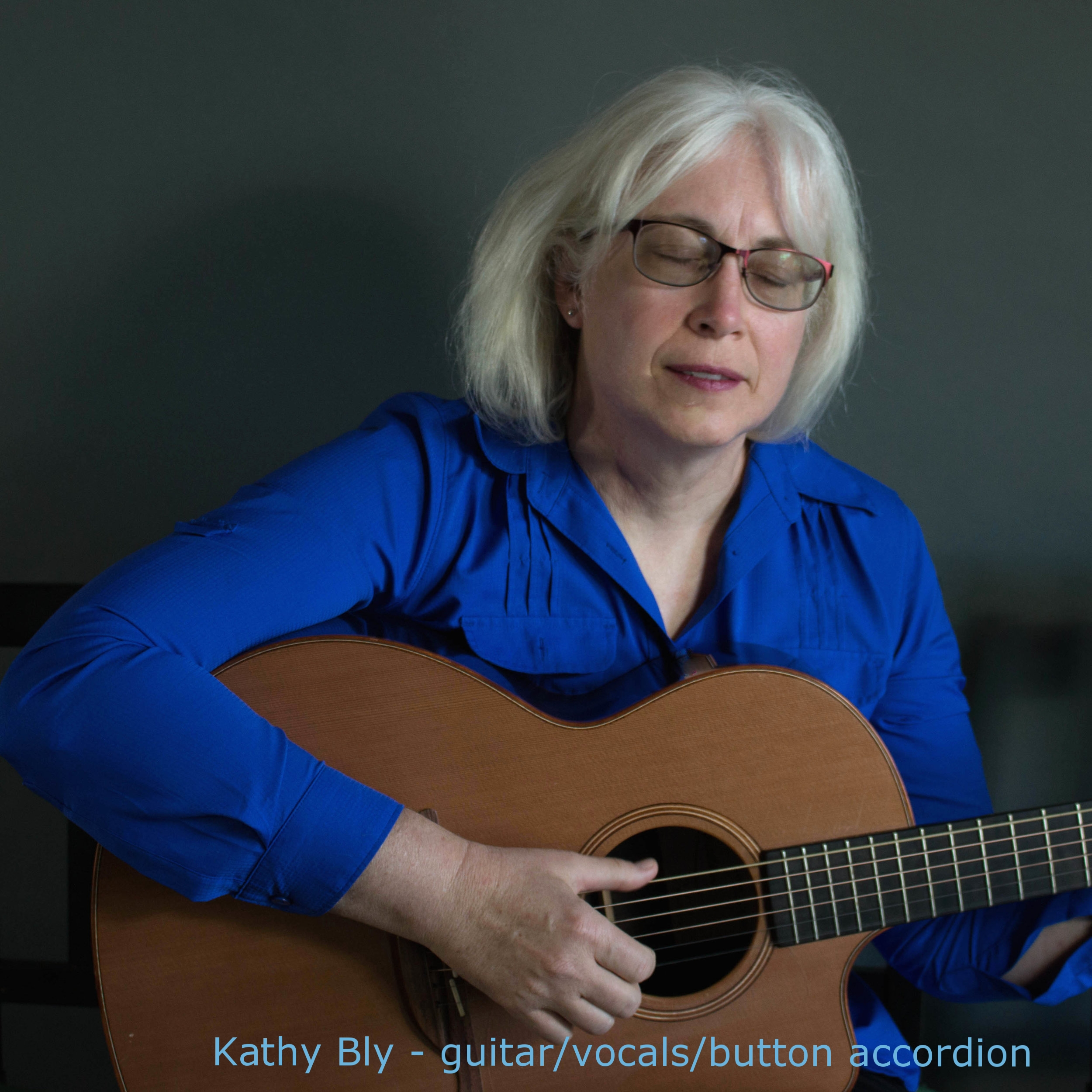 Bio Pic Kathy.jpg