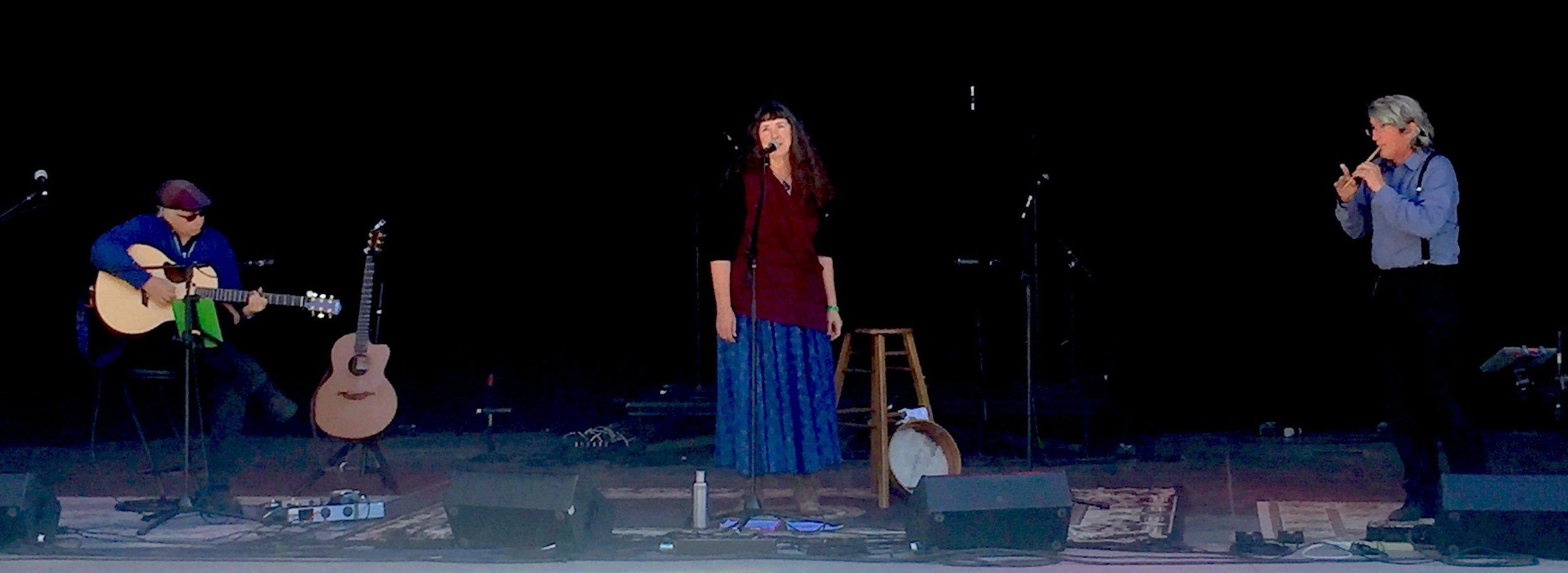 Reno Celtic Festival - 2016