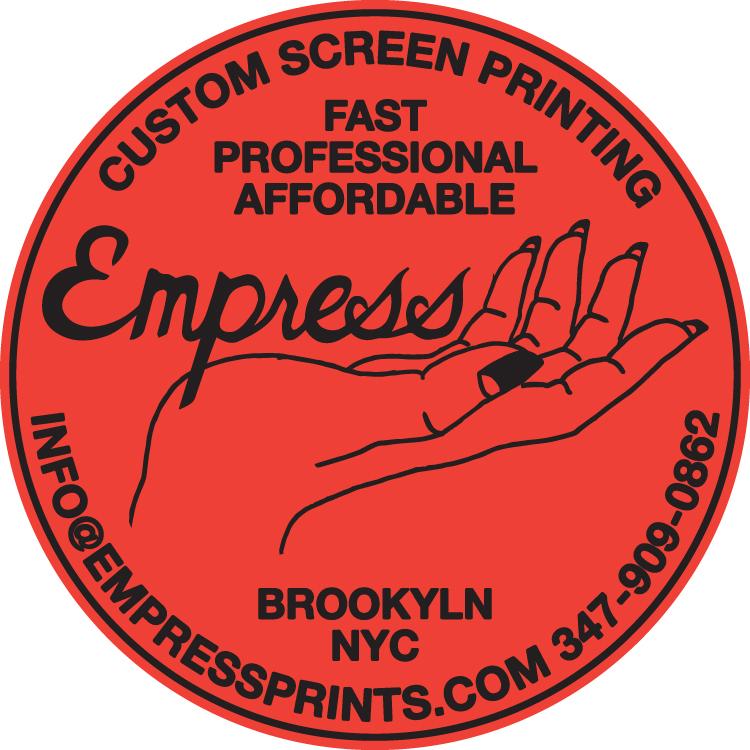 EmpressSticker.jpg