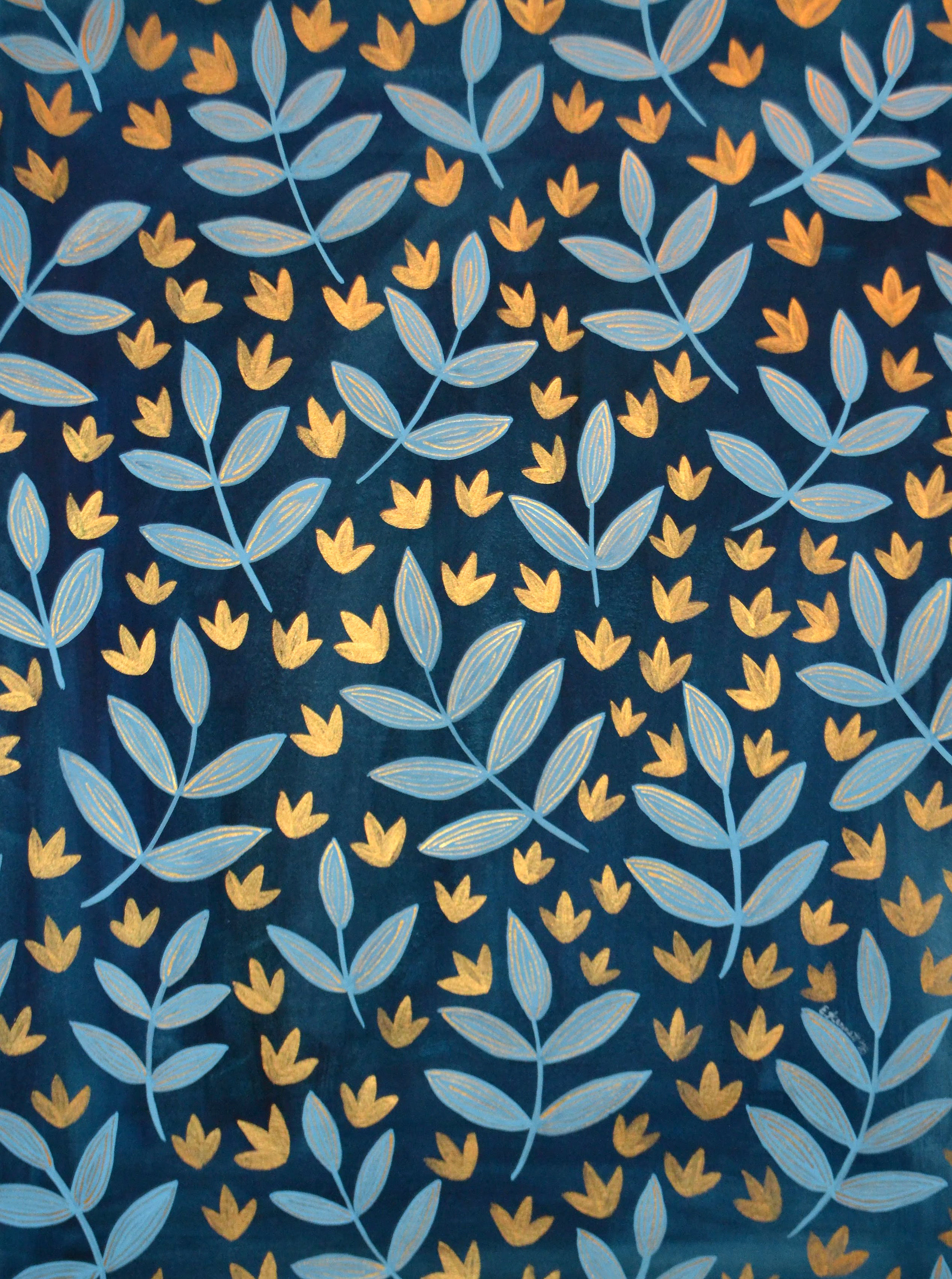 blue and gold leaves.jpg