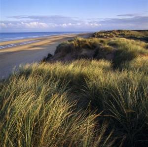 Formby-Beach1-300x298.jpg
