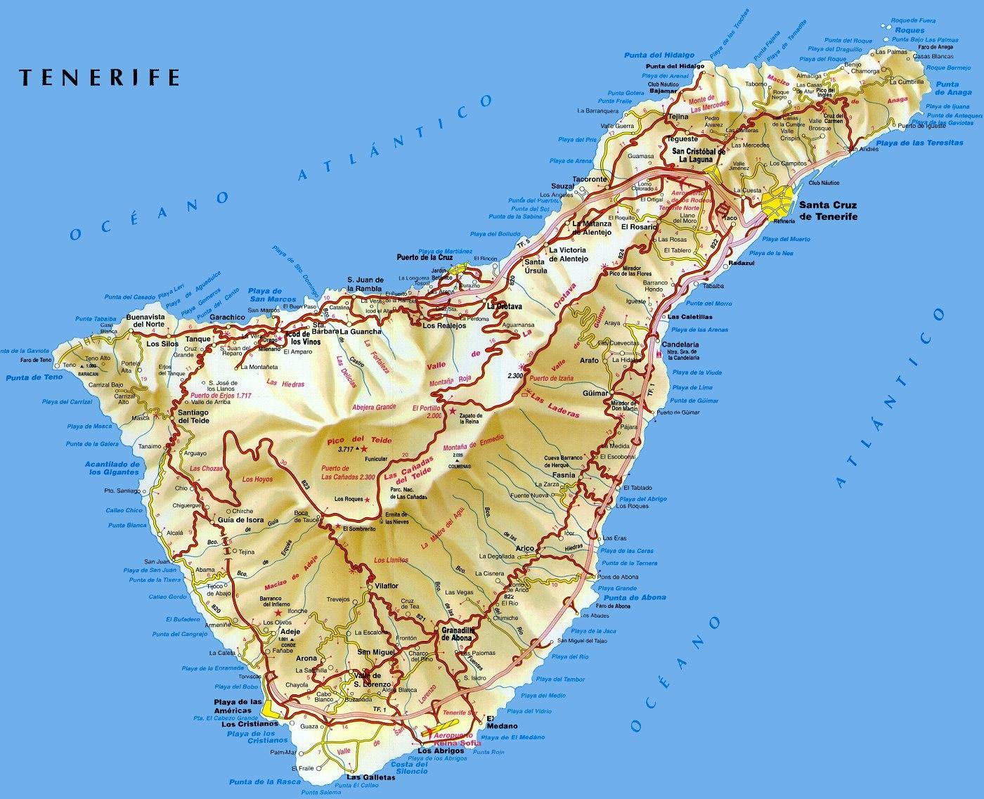 map-tenerife_grande.jpg
