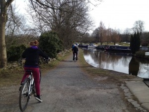 Canal-at-Marple-31.03.13-300x225.jpg