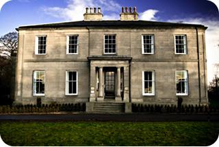 Beechwood-House.jpg