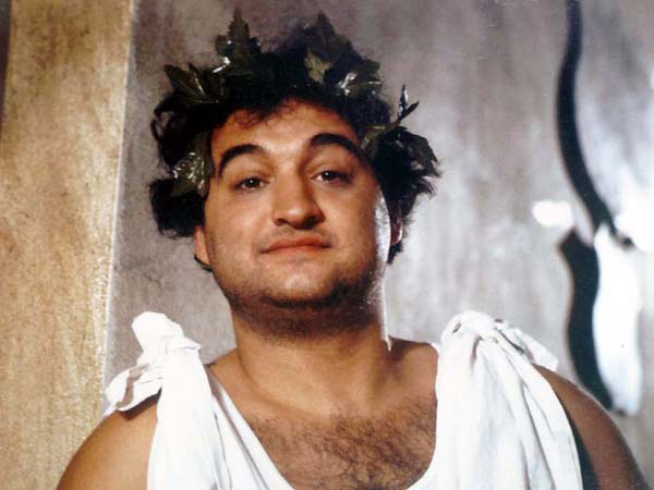 national-lampoons-animal-house-toga1.jpg