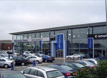 Mercedes-Benz-Macclesfield.jpg