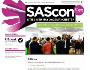 SAScon-2011-300x232.jpg