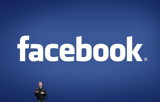 logo_facebook-rgb-7inch2_png_648x0_q90_replace_alpha.jpg