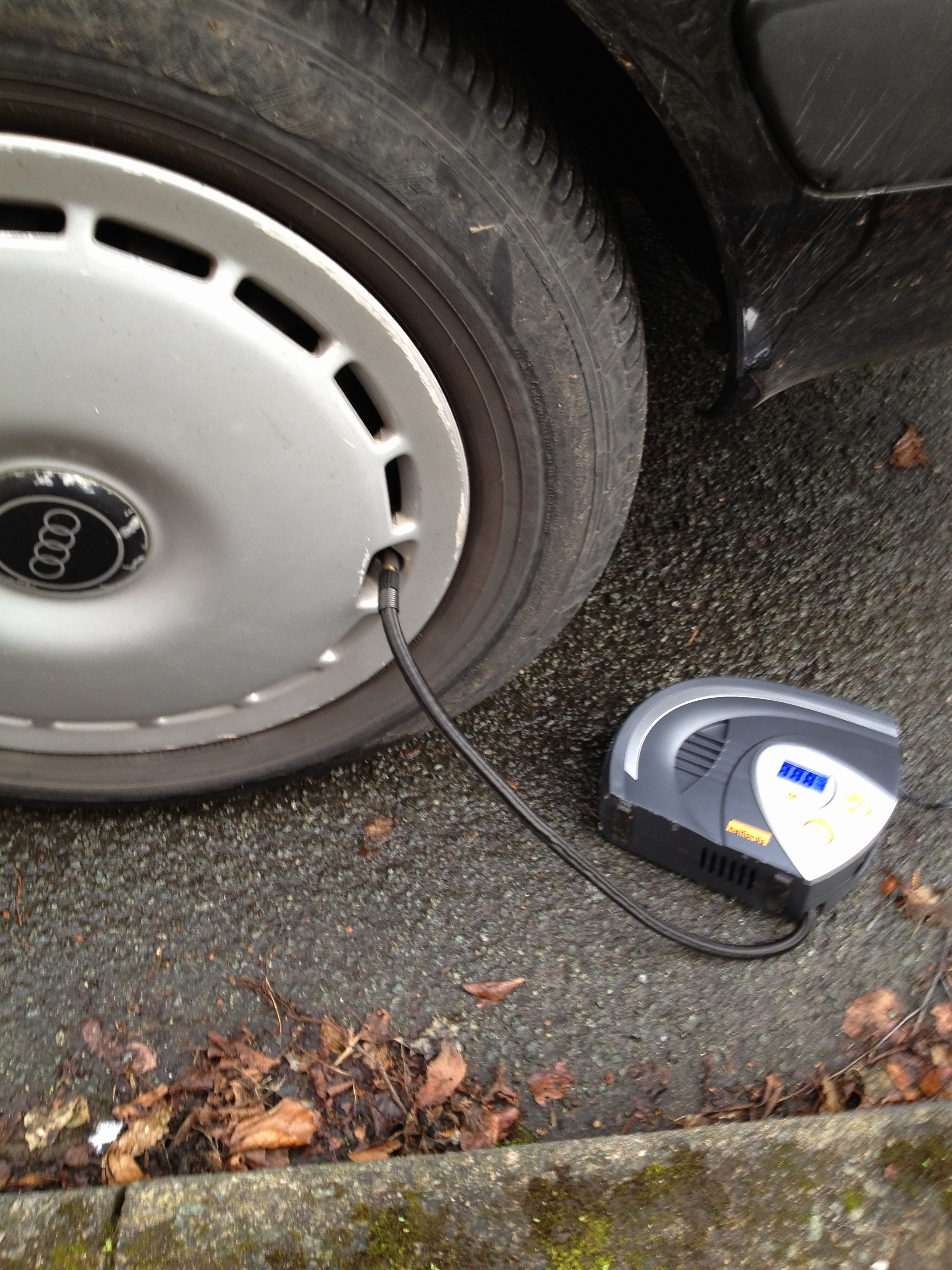 Tyre-17.03.12.jpg