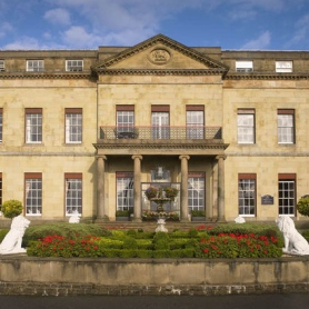 Shrigley-Hall-Hotel-Golf-Country-Club.jpg
